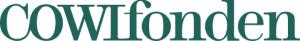 COWIfonden_logo_cmyk