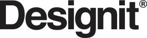 designit_logo_black_CMYK