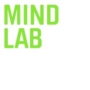 mindlab_logo_org_802rgb
