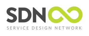 SDN_main logo_RGB